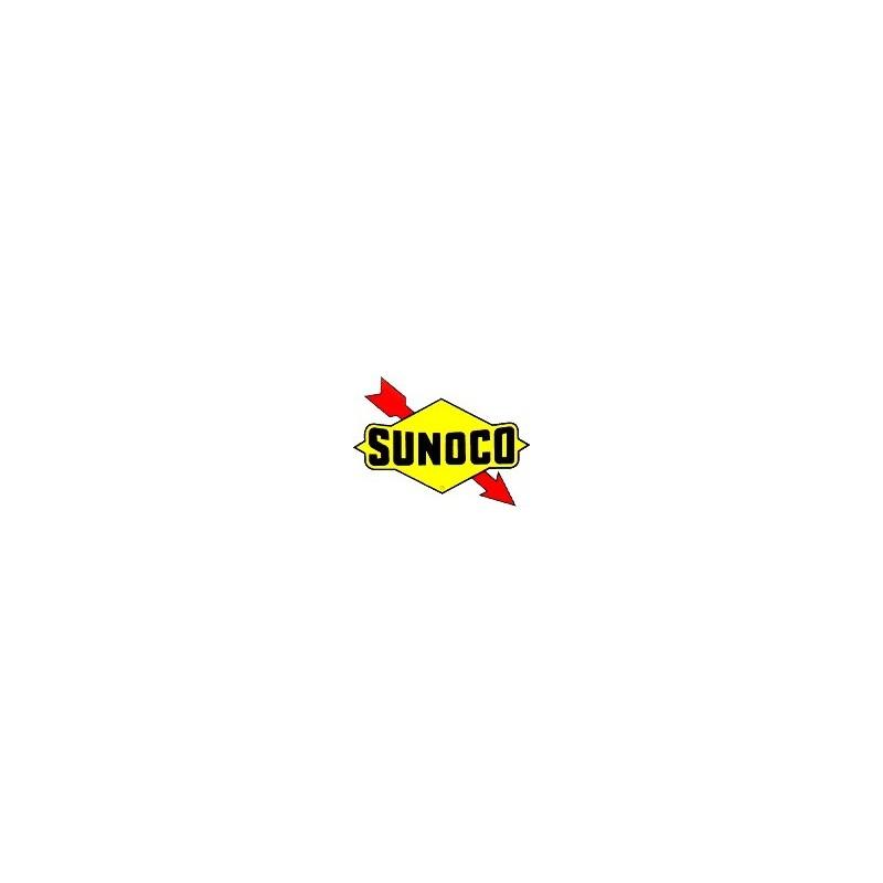 SUNOCO 4T MOTOCLASSIC SAE 50 API SA, balení 5 litrů.