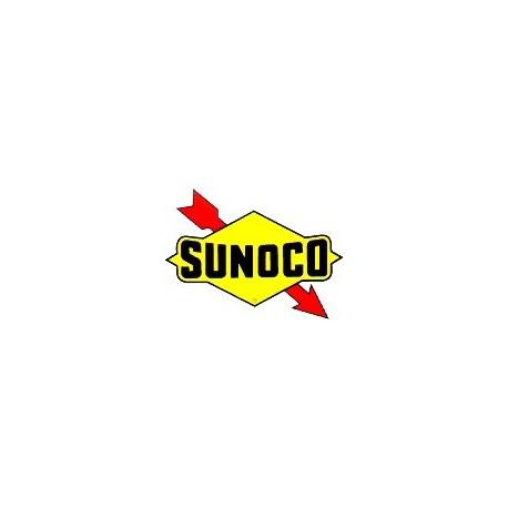 SUNOCO rozvodový olej SAE 140 API GL1 (1 litr)